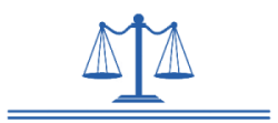 Quinn Legal Associates, INC Logo